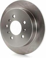 Rear Disc Brake Rotor 8-580401