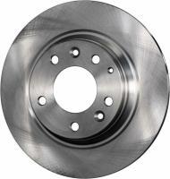 Rear Disc Brake Rotor 8-980172