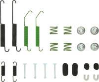 Rear Drum Hardware Kit 118.63022