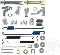 Rear Drum Hardware Kit H2338