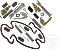 Rear Drum Hardware Kit H2339