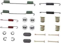 Rear Drum Hardware Kit H7168