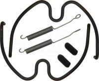 Rear Drum Hardware Kit 13-H7324