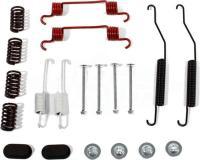 Rear Drum Hardware Kit 13-H7326