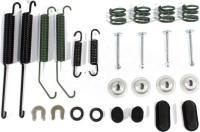 Rear Drum Hardware Kit 13-H7351