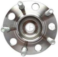 Rear Hub Assembly WE60468