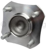 Rear Hub Assembly WE60517