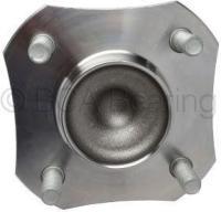 Rear Hub Assembly WE60518