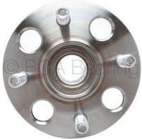 Rear Hub Assembly WE60560
