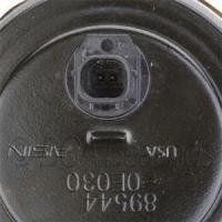 Rear Hub Assembly WE60957
