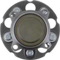 Rear Hub Assembly WE61862