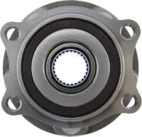 Rear Hub Assembly 401.47002E