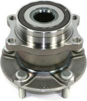 Rear Hub Assembly 401.47003