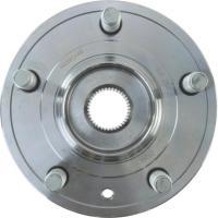 Rear Hub Assembly 401.61001E
