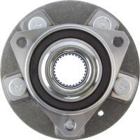 Rear Hub Assembly 401.62000E