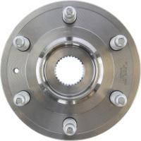 Rear Hub Assembly 401.62003E