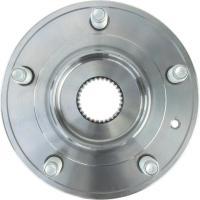 Rear Hub Assembly 401.62005E