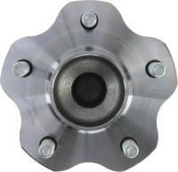 Rear Hub Assembly 406.42004E