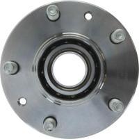 Rear Hub Assembly 406.45004E