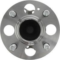 Rear Hub Assembly 406.51017E