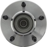 Rear Hub Assembly 407.62004E