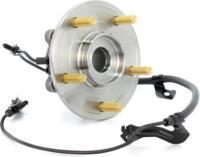 Rear Hub Assembly 70-512479