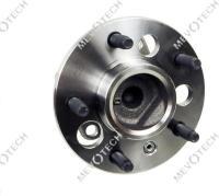 Rear Hub Assembly H512151