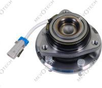 Rear Hub Assembly H512222
