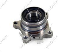Rear Hub Assembly H512227