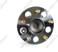 Rear Hub Assembly H512322