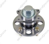 Rear Hub Assembly H512325