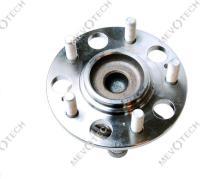 Rear Hub Assembly H512340