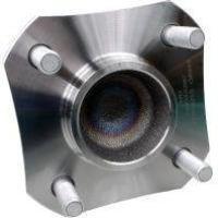 Rear Hub Assembly H512387