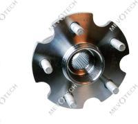 Rear Hub Assembly H512404