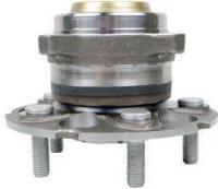 Rear Hub Assembly H512448