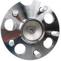 Rear Hub Assembly H512456