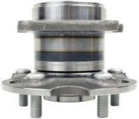 Rear Hub Assembly H512482