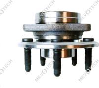 Rear Hub Assembly H513288