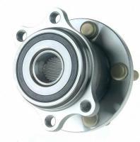 Rear Hub Assembly 512293