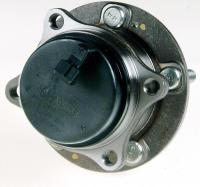 Rear Hub Assembly 512326