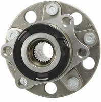 Rear Hub Assembly 512333