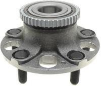 https://partsavatar.ca/thumbnails/rear-hub-assembly-raybestos-712188-pa1.jpg
