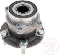 https://partsavatar.ca/thumbnails/rear-hub-assembly-raybestos-712402-pa2.jpg