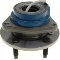 https://partsavatar.ca/thumbnails/rear-hub-assembly-raybestos-713199-pa5.jpg