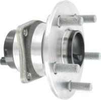 Rear Hub Assembly BR930324