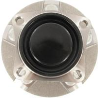 Rear Hub Assembly BR930329