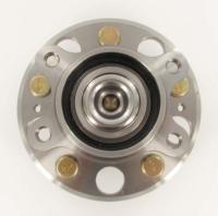 Rear Hub Assembly BR930654