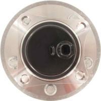 Rear Hub Assembly BR930716
