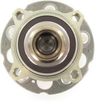 Rear Hub Assembly BR930719