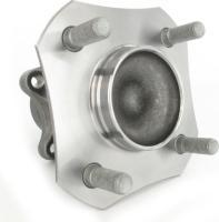 Rear Hub Assembly BR930740